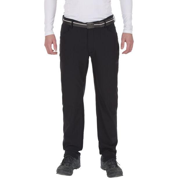 Endura Urban Stretch Pants Herren black