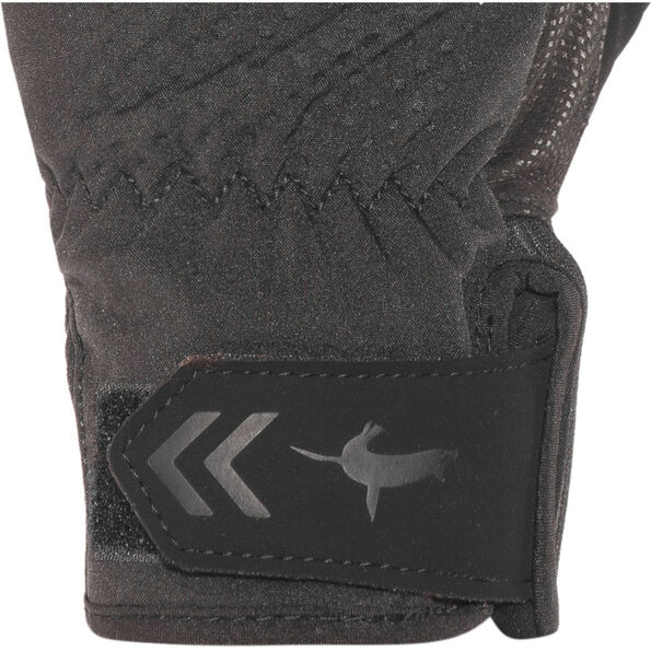 Sealskinz All Weather Cycle XP Handschuhe Herren