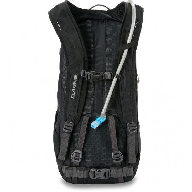 Dakine Syncline 12L Backpack Herren black
