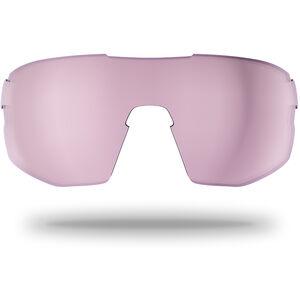 Bliz Sprint Ersatzgläser pink pink