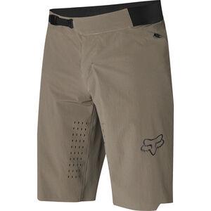 Fox Flexair No Liner Baggy Shorts Herren navy/orange navy/orange