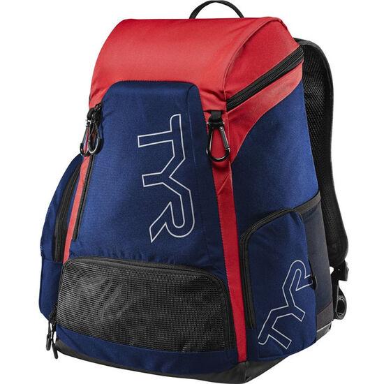 TYR Alliance 30l Backpack bei fahrrad.de Online
