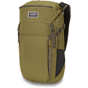 Dakine Canyon 28L Backpack Herren pine trees pet pine trees pet