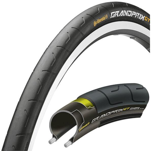 Continental Grand Prix GT 25-622 faltbar