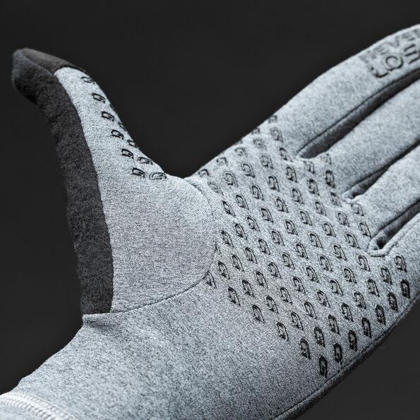 GripGrab Insulator Midseason Gloves Women Damen