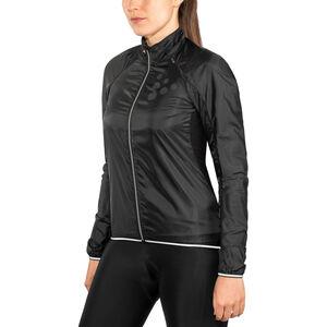 Craft Lithe Jacket Women black