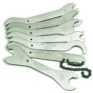 Park Tool HCW-6/7/9/15Y Maulschlüssel bei fahrrad.de Online