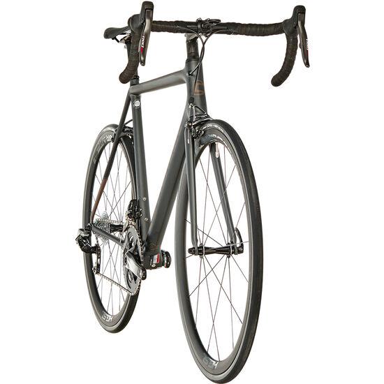 Cannondale SuperSix EVO Carbon Red eTap bei fahrrad.de Online