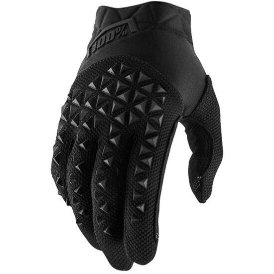 100% Airmatic Gloves bei fahrrad.de Online