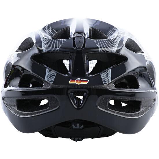Alpina Mythos 2.0 Helmet bei fahrrad.de Online