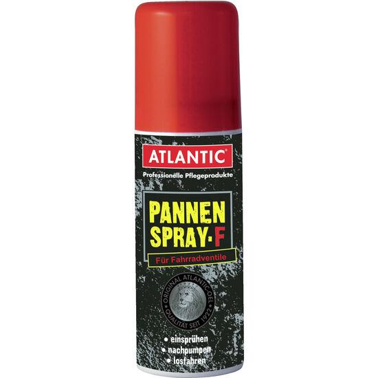 Atlantic Pannenspray bei fahrrad.de Online