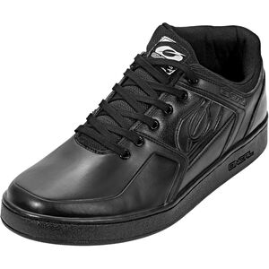 ONeal Pinne Pro Flat Pedal Shoes black
