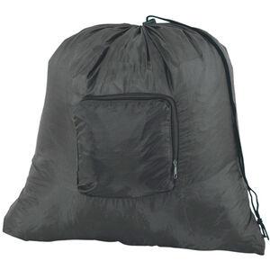 Easy Camp Laundry Bag bei fahrrad.de Online