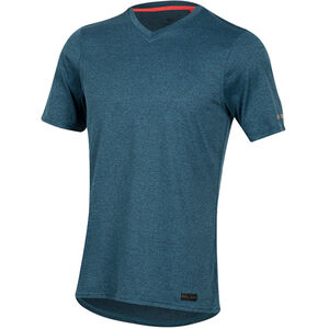 PEARL iZUMi Performance T-Shirt Herren teal teal