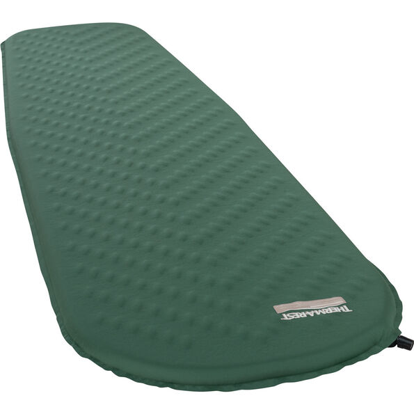 Therm-a-Rest Trail Lite Mat Large