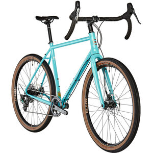 Kona Rove LTD gloss aqua/copper off-white gloss aqua/copper off-white