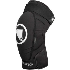Endura MT500 Knee Protector black