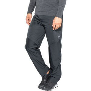 GORE WEAR R3 Gore-Tex Active Pants Herren black black