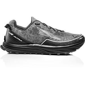Altra Timp Trail Running Shoes Herren grey grey