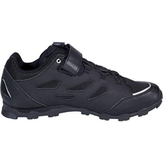 Mavic XA Elite Shoes Unisex bei fahrrad.de Online