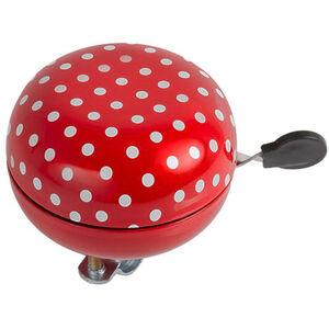 M-Wave Glocke ladybird ladybird