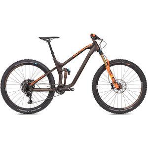 """NS Bikes Define 150 1 29"""" bronze bronze"""