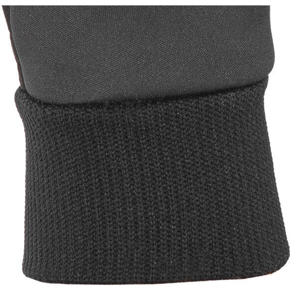 Odlo Windproof Warm Gloves