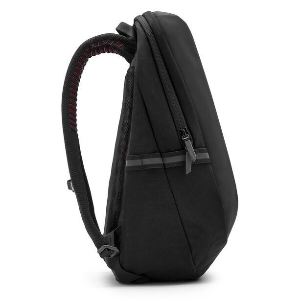 Chrome Avail Rucksack 19l black
