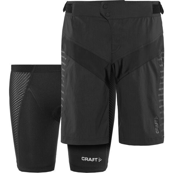 Craft Empress XT Shorts
