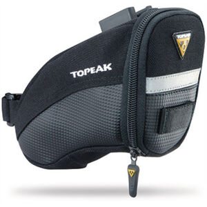Topeak Aero Wedge Pack bei fahrrad.de Online