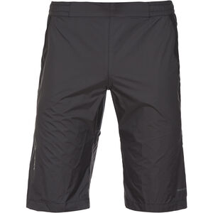 VAUDE Spray III Shorts Men black bei fahrrad.de Online