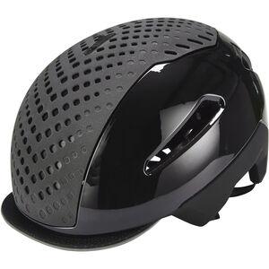 Bell Annex MIPS Helmet matte/gloss black bei fahrrad.de Online