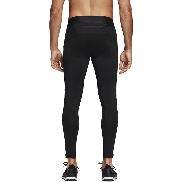 adidas TERREX Agravic Running Tights Herren
