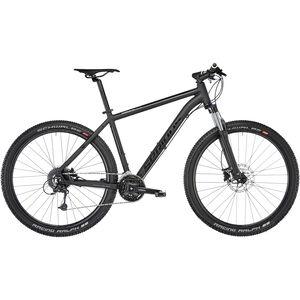 "Serious Shoreline 27,5"" black matt bei fahrrad.de Online"