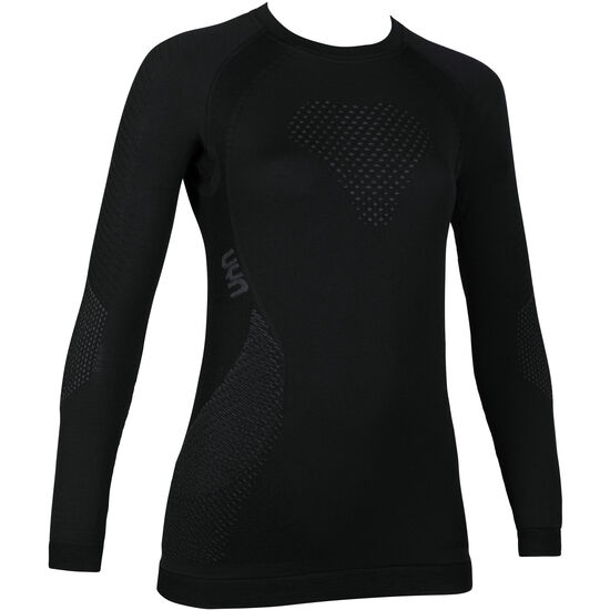 UYN Fusyon UW LS Shirt Women bei fahrrad.de Online