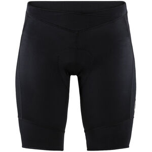 Craft Essence Shorts Damen black black