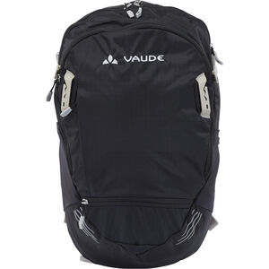 VAUDE Splash 20+5 Backpack black black