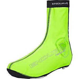 Endura FS260-Pro Slick Überschuhe Neon Grün bei fahrrad.de Online