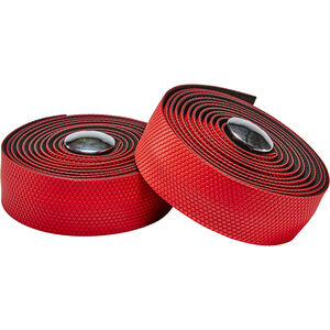 Red Cycling Products Racetape Lenkerband rot rot
