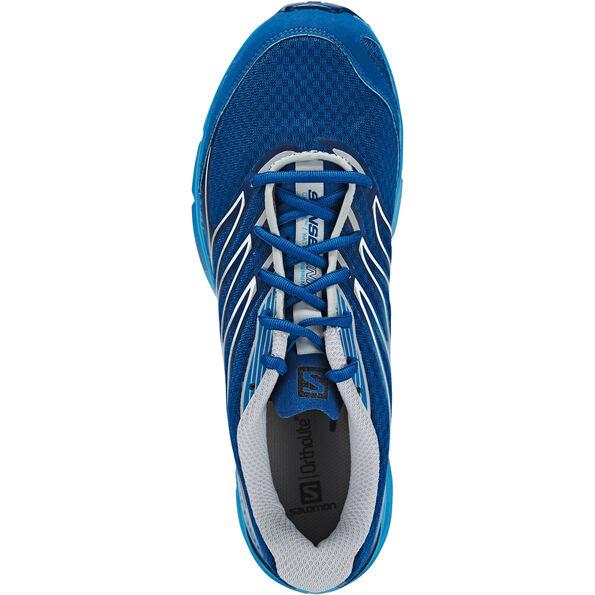 Salomon Sense Link Trailrunning Shoes Herren