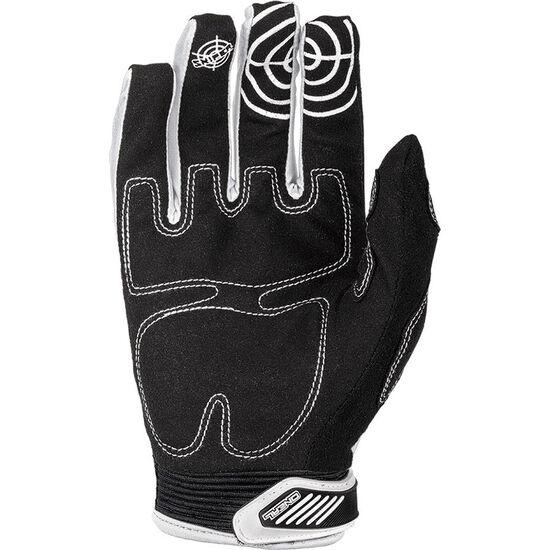 ONeal Sniper Elite Gloves bei fahrrad.de Online