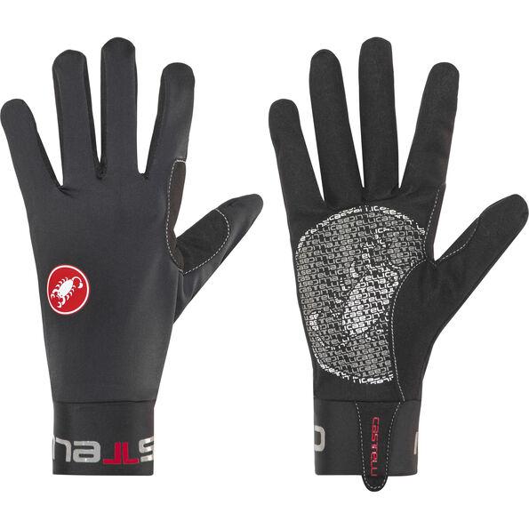 Castelli Lightness Gloves Herren