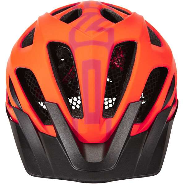ONeal Q RL Helmet