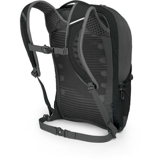 Osprey Momentum 26 Backpack bei fahrrad.de Online