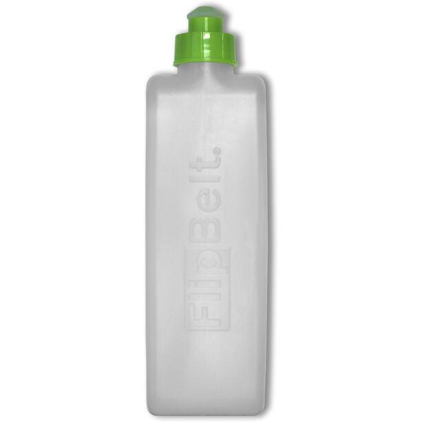 FlipBelt Water Bottle 300ml