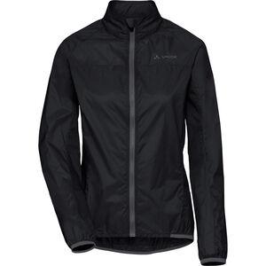 VAUDE Air III Jacket black