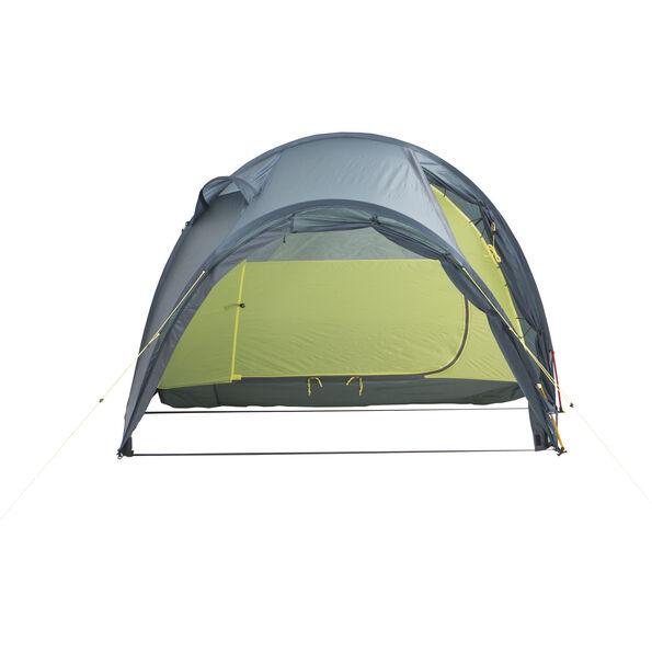 Helsport Lofoten Superlight 2 Camp Tent