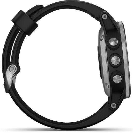Garmin fenix 5S Plus Smartwatch bei fahrrad.de Online