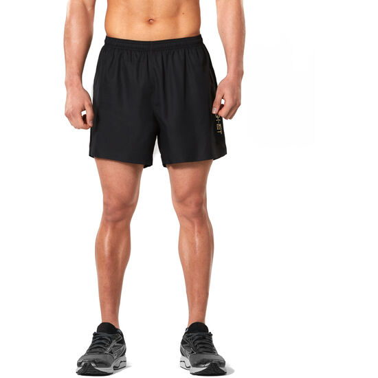 "2XU GHST 5"" Shorts Men bei fahrrad.de Online"