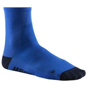 Mavic Essential Mid Socks sky diver sky diver